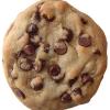 He-Loves-Me-Not Cookies