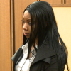 Mom gets 3 years for dumping daughter's body in trash