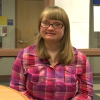 GREAT VIDEO: Students surprise special-needs teen with homecoming nomination