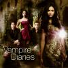 iTunes Podcast >> Top 10 Deadliest TV shows, Vampire Diaries death & Walking Dead returns