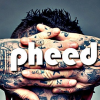 Pheed-tastic: Users can make money on new social media site