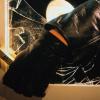 Burglaries double in Park City in 2013